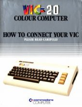 Commodore_How_to_connect_your_VIC