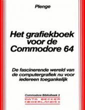 DataBecker_Het_grafiekboek_voor_de_Commodore64_(nl)