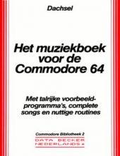 DataBecker_Het_muziekboek_voor_de_Commodore64_(nl)