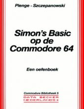 DataBecker_Simons_BASIC_op_de_Commodore64_(nl)