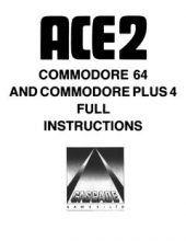 Ace_II_Instructions_(en,fr,de,es)