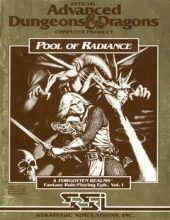 Adventurers Manual (en)