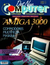 COMputer_Issue_050_(1990-08)(Forlaget_Audio)(DA)[150dpi]