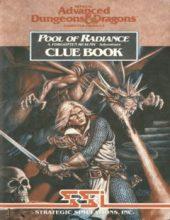 Clue Book (en)