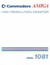 Commodore_1081_High_Resolution_Monitor_(en,de,fr,nl,it,es,pt,da,no,se,fi)