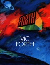 Forth_VIC_Forth_(se)