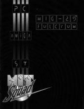 HitSquad_Mig-29_Fulcrum_Manual_(en)