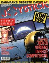 Joystick_Issue_10_(1989-10)(Selektiv_Bladene)[300dpi]