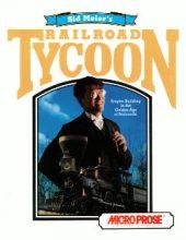 MicroProse_Sid_Meiers_Railroad_Tycoon