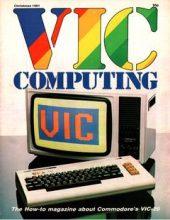 Vic_Computing_Vol1_Issue01_(1981-12)(Paradox_Group)[300dpi]