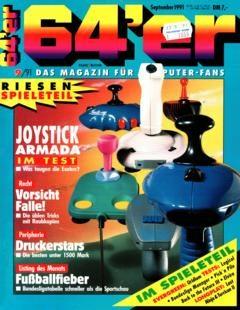 64er_(1991-09)(Markt&Technik)[300dpi]
