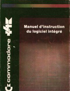 Commodore_+4_Manuel_dinstruction_du_logiciel_integre_(fr)