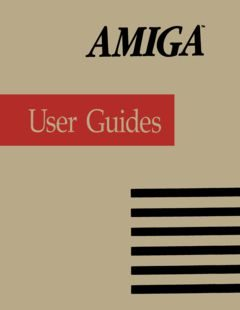 Commodore_Introduction_to_Amiga