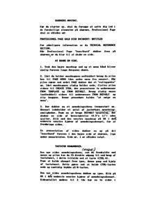 GoldDisk_The_Professional_Page_Manual_(da)