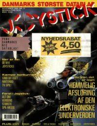 Joystick_Issue_11_(1989-11)(Selektiv_Bladene)[300dpi]