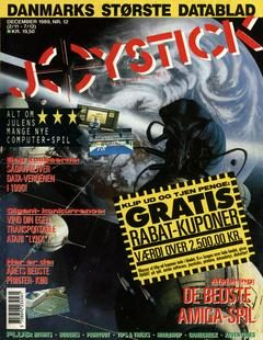 Joystick_Issue_12_(1989-12)(Selektiv_Bladene)[300dpi]