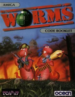 Worms_Code_Booklet