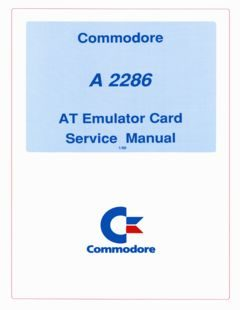 commodore_a2286_at_emulator_card_service_manual