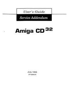 commodore_amigacd32_service_addendum