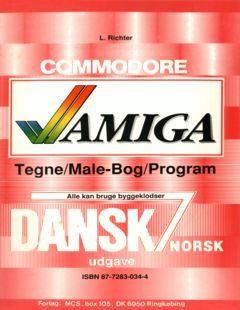 databecker_amiga_tegne_male-bog_program_da