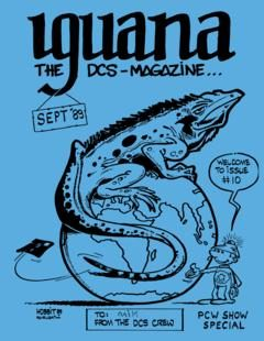 iguana_issue_010_1989-09dcs600dpi