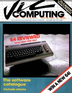 vic_computing_vol2_issue01_1982-10paradox_group300dpi