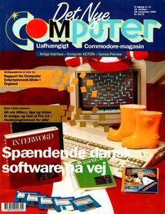 computer_1990-11