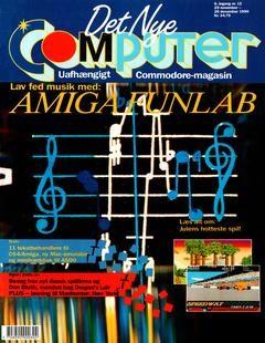 computer_issue_054_1990-12forlaget_audioda150dpi