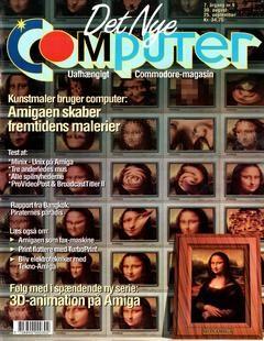 computer_issue_062_1991-09forlaget_audioda150dpi