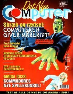 computer_issue_084_1993-09forlaget_audioda150dpi