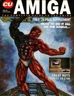 cu_amiga_magazine_issue_016_1991_06emap-imagesgbgiveaway