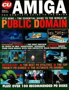 cu_amiga_magazine_issue_020_1991_10emap-imagesgbgiveaway
