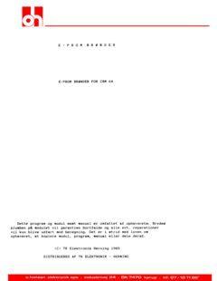 tkelektronik_eprom_braender_for_cbm_64_da