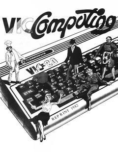 vic_computing_vol1_issue0x_1982-0xparadox_group300dpi