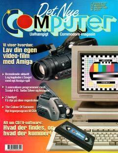 computer_issue_063_1991-10forlaget_audioda150dpi