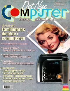 computer_issue_064_1991-11forlaget_audioda150dpi