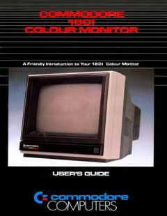 commodore_1802_users_guide_deen