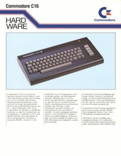 commodore_commercials_c16_da