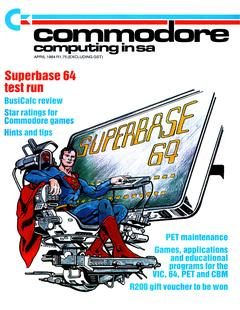 commodore_computing_sa_1984-04systems_publishers300dpi