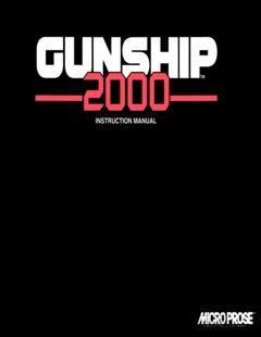 gunship_2000_en