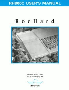 roctec_rochard_rh800c_users_manual