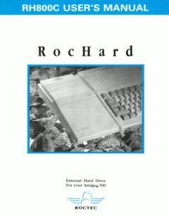 roctec_rochard_rh800c_users_manual